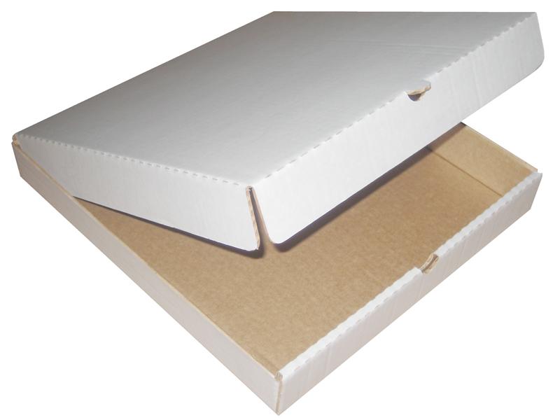 заказать коробки под пиццу в чите